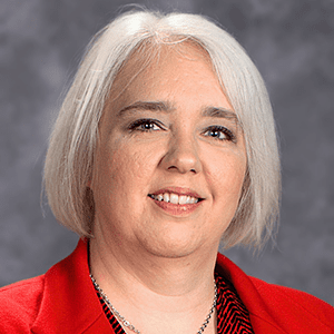 Teresa Musgrave :  Technology, Yearbook
